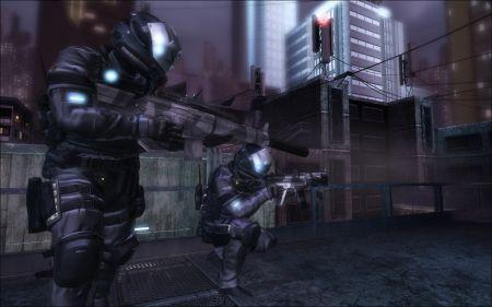 Blacklight: Tango Down - Nuevos detalles de las misiones del modo cooperativo ´Black Ops´
