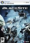 Blacksite PC