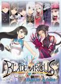 Blade Arcus PS3