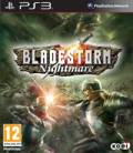 Bladestorm: Nightmare PS3