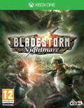 Bladestorm: Nightmare XONE