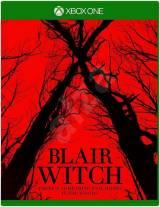 Blair Witch XONE