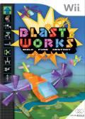 Danos tu opinión sobre Blast Works