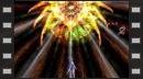 vídeos de BlazBlue: Chrono Phantasma