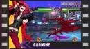 vídeos de BlazBlue Cross Tag Battle
