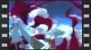 vídeos de BlazBlue