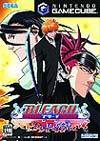 Bleach: Shattered Blade (GC) CUB