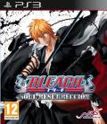 Bleach: Soul Resurrection PS3