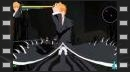 vídeos de Bleach: Soul Resurrection