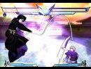 imágenes de Bleach: The Blade of Fate