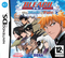 Bleach: The Blade of Fate portada