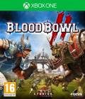 Blood Bowl 2 ONE