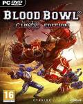 Blood Bowl: Chaos Cup PC