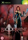 Bloodrayne 2 XBOX