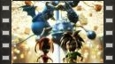 vídeos de Blue Dragon: Awakened Shadow