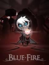 Blue Fire XONE