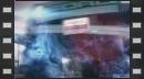 vídeos de Blur