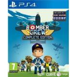 Bomber Crew: Complete Edition PS4