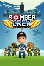 Bomber Crew: Complete Edition ONE