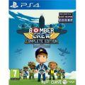 Bomber Crew: Complete Edition portada