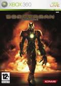 Bomberman Act Zero XBOX 360