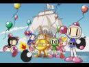 Imágenes recientes Bomberman Land Touch!