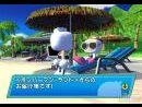 Imágenes recientes Bomberman Land