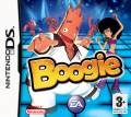 Boogie DS