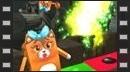 vídeos de Boom Blox