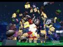 Imágenes recientes Boom Blox Smash Party
