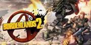 Randy Pitchford: Borderlands 2 es, sobre todo, conseguir botines