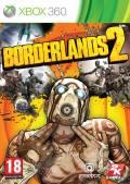 Click aquí para ver los 3 comentarios de Borderlands 2