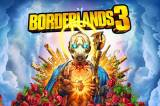 Borderlands 3 PC