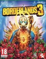 Borderlands 3 XBOX SX
