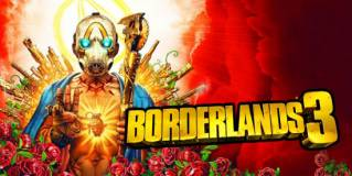 Borderlands 3 - Primeras impresiones y gameplay exclusivo