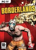 Click aquí para ver los 3 comentarios de Borderlands