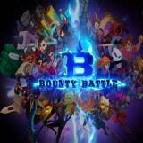 Bounty Battle PC