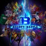 Bounty Battle XONE