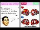 Imágenes recientes Brain Training del Doctor Kawashima: ¿Cuántos Años Tiene tu Cerebro?