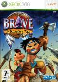 Brave: A Warrior's Tale XBOX 360