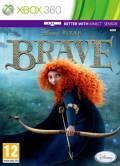 Click aquí para ver los 1 comentarios de Brave: El Videojuego