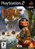 Click aquí para ver los 2 comentarios de Brave: En Busca del Espíritu Danzarín