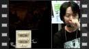 vídeos de Bravely Default