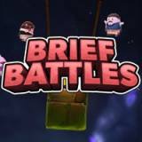 BRIEF BATTLES SWITCH