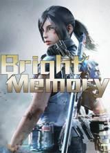 Bright Memory PS4