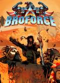 Broforce PS VITA