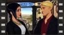 vídeos de Broken Sword 5: La Maldición de la Serpiente