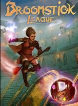 Broomstick League XONE