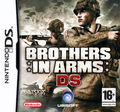 Brothers in Arms D-Day DS