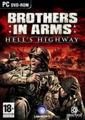 Click aquí para ver los 1 comentarios de Brothers in Arms: Hell's Highway